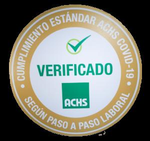 Sello-Cumplimiento-Estandar-ACHS-Covid-Vanni