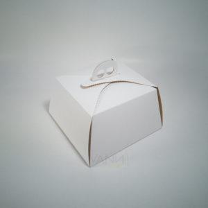 31.105-caja-paneton-blanca-vanni