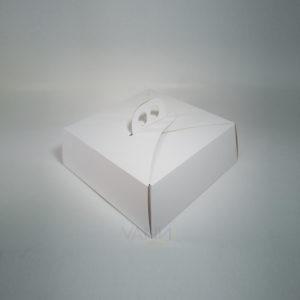 31.151-caja-torta-chica-blanca-vanni