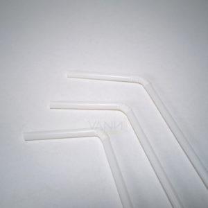 603.006-bombilla-compostable--con-fuelle-transparente-vanni-2