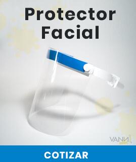 protector-facial-covid-vanni