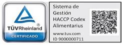 HACCP-Vanni