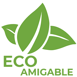 eco-amigable-vanni