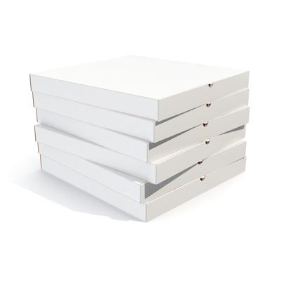 vanni-packaging-3