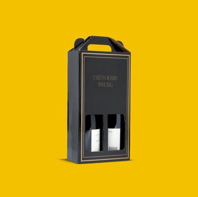 vanni-packaging
