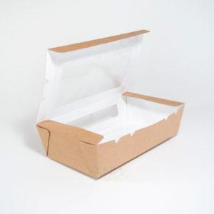 caja para ensalada 900 cc vanni