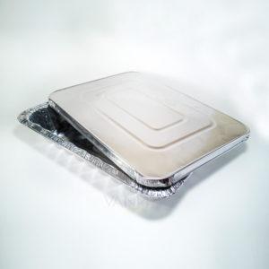 601.127-tapa-envase-aluminio-c-75-vanni-2