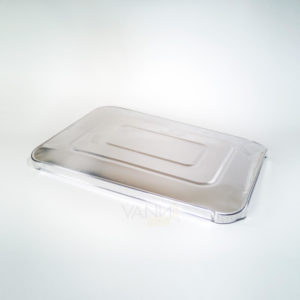 601.127-tapa-envase-aluminio-c-75-vanni