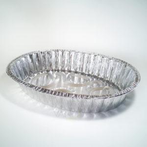 601.128-envase-aluminio-c-85-vanni