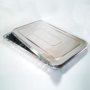 601.130-tapa-envase-aluminio-c-95-vanni-2