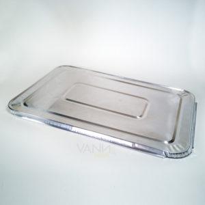 601.130-tapa-envase-aluminio-c-95-vanni