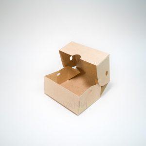 caja-para-sushi-ag-chica-2