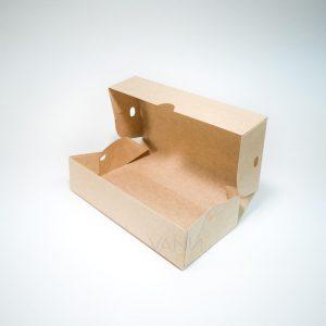 caja-para-sushi-ag-mediana-2