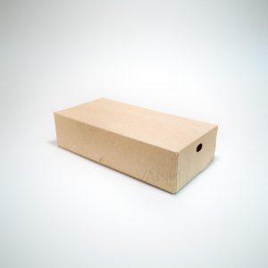 caja-para-sushi-ag-mediana