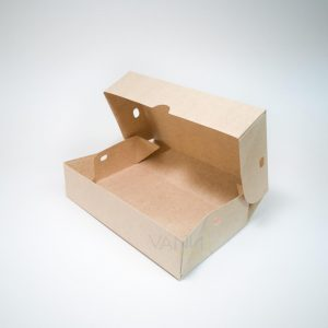 caja-para-sushi-ag-grande-2