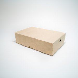 caja-para-sushi-ag-grande