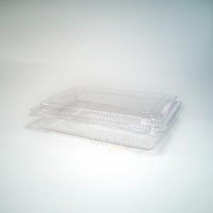 envase-transparente-con-tapa-TW50-CP-470