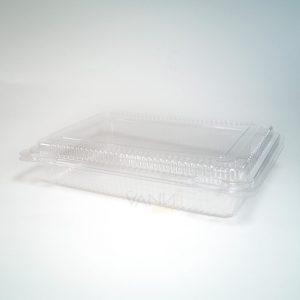 envase-transparente-con-tapa-TW60-CP-500